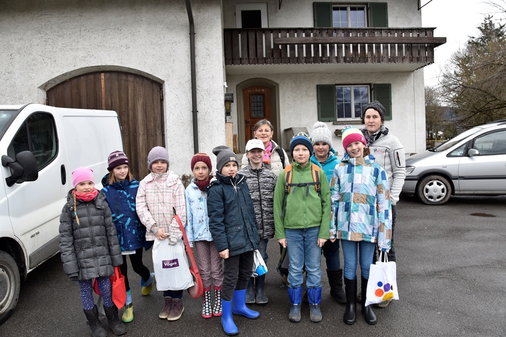 Rankweiler Miniköche - Gutshof Maldina (1).JPG